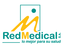 Red Medical S.A.